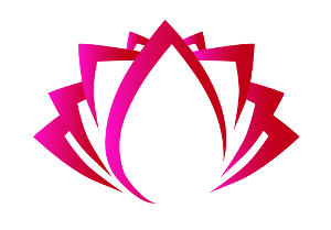 Logo MEWEB-SpaLotus-Min2
