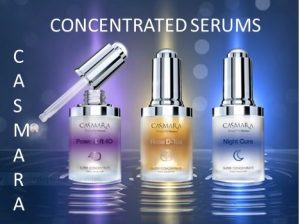 Anti Aging Serums Medical Esthetic Luxembourg